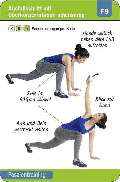 Ubungen-aus-Beweglichkeit_Trainingskarten_mit-Rahmen11