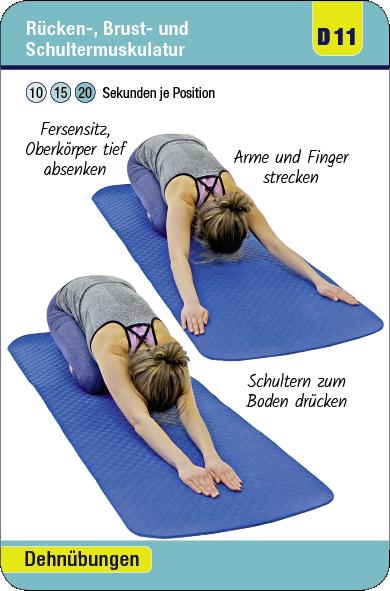 Ubungen-aus-Schulter-Nacken_Trainingskarten_mit-Rand13