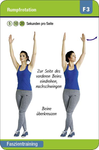 Ubungen-aus-Beweglichkeit_Trainingskarten_mit-Rahmen9
