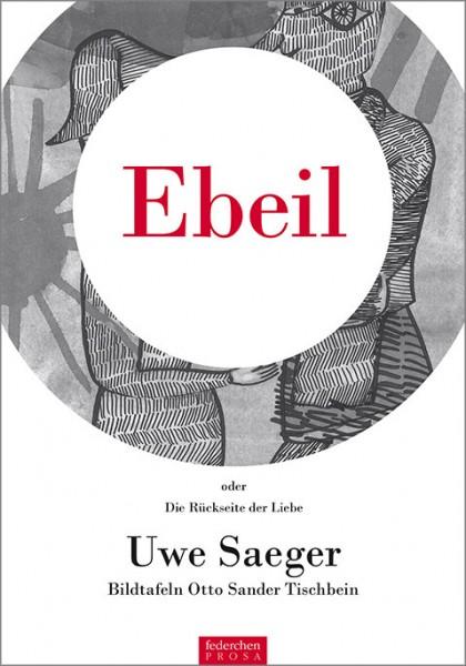 Ebeil