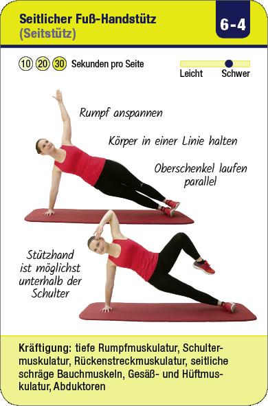 Ubungen-aus-Tiefenmuskualtur_Trainingskarten_mit-Rand9