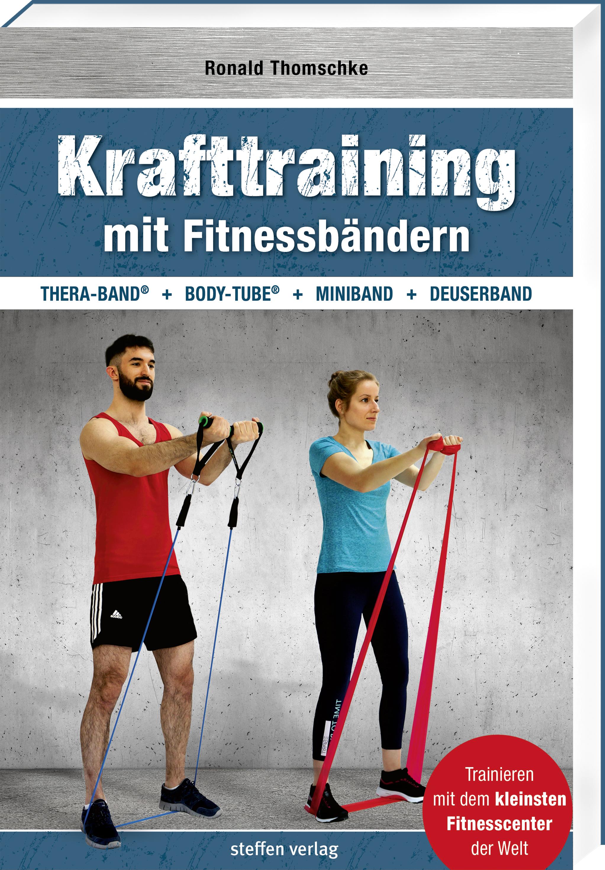 Thomschke_Fitnessbaender_3DY1saOA2jBVkFo