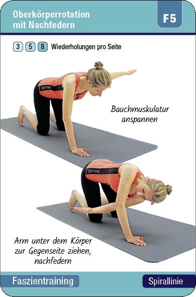 Ubungen-aus-Schulter-Nacken_Trainingskarten_mit-Rand9