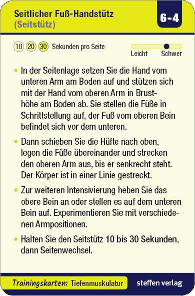 Ubungen-aus-Tiefenmuskualtur_Trainingskarten_mit-Rand10