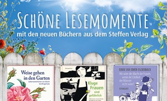 blog_lesemomente59b0f83d1547f