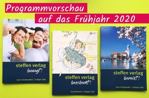 Blog_Vorschau_V2