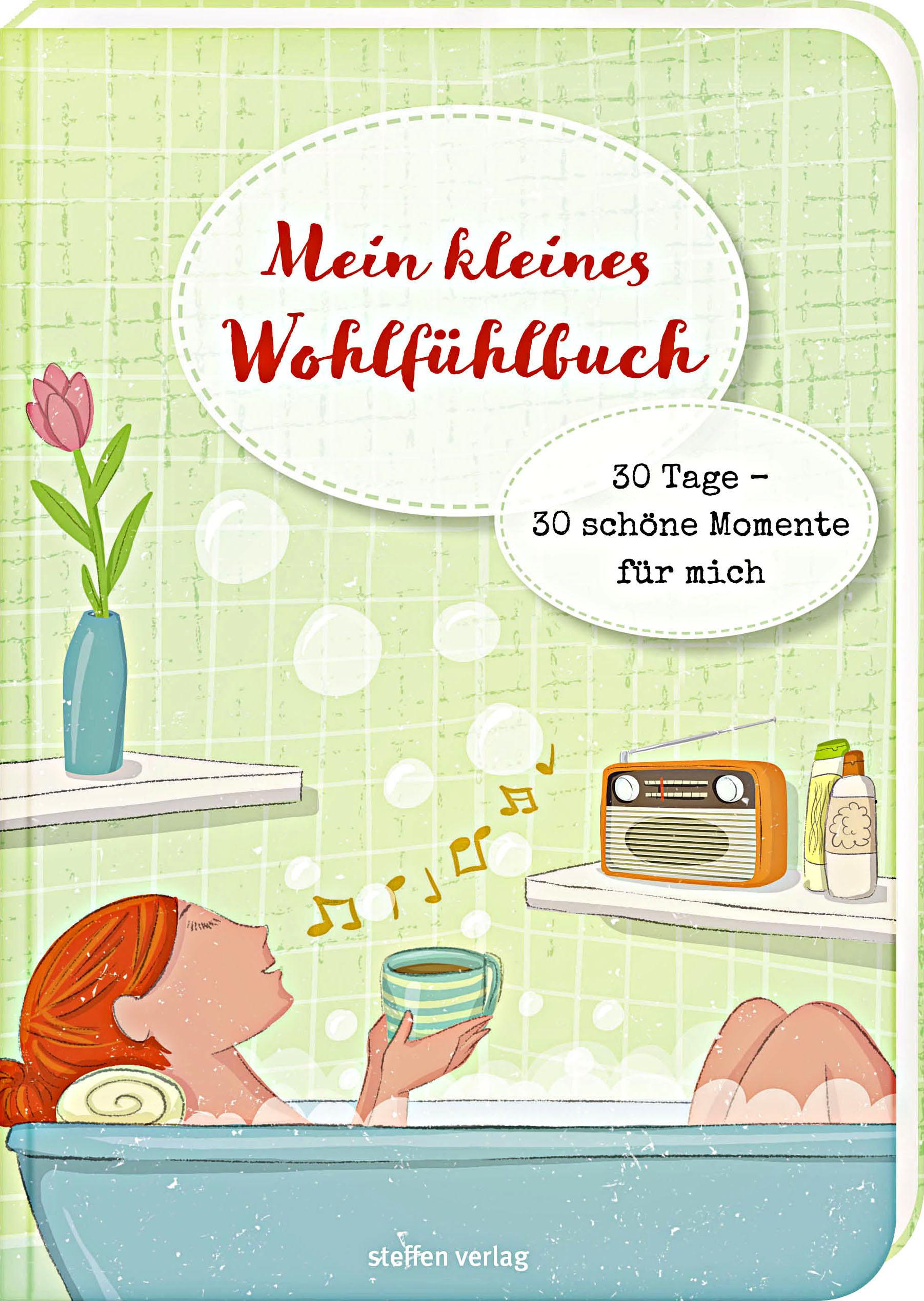 Hermerath_Kurzbach_Wohlfuehlbuch_3DpcDgMqpWX9Za9
