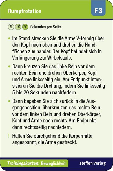 Ubungen-aus-Beweglichkeit_Trainingskarten_mit-Rahmen10