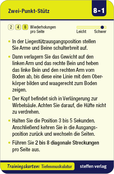 Ubungen-aus-Tiefenmuskualtur_Trainingskarten_mit-Rand12