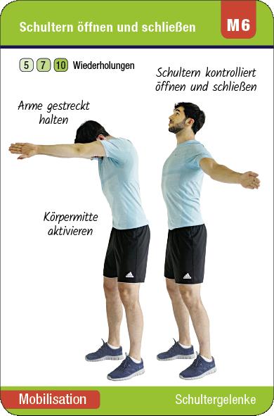 Ubungen-aus-Beweglichkeit_Trainingskarten_mit-Rahmen5