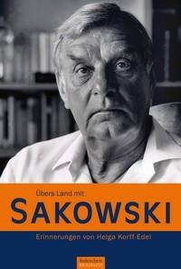 Übers Land mit SAKOWSKI