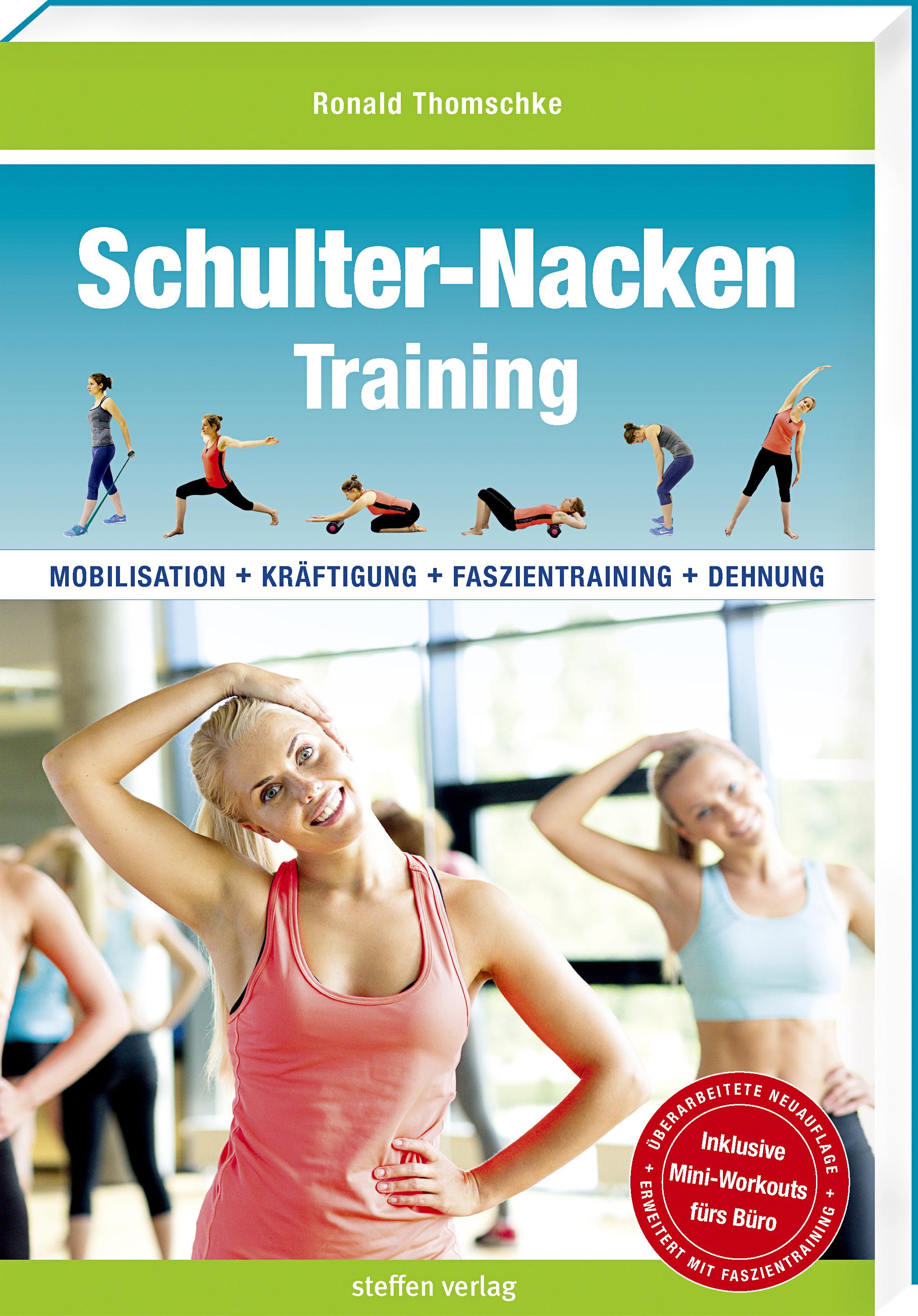 Thomschke_Schulter-Nacken-Tr_3D_Aufl3