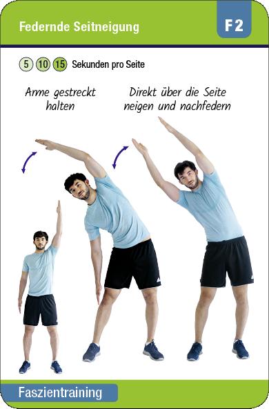 Ubungen-aus-Beweglichkeit_Trainingskarten_mit-Rahmen7