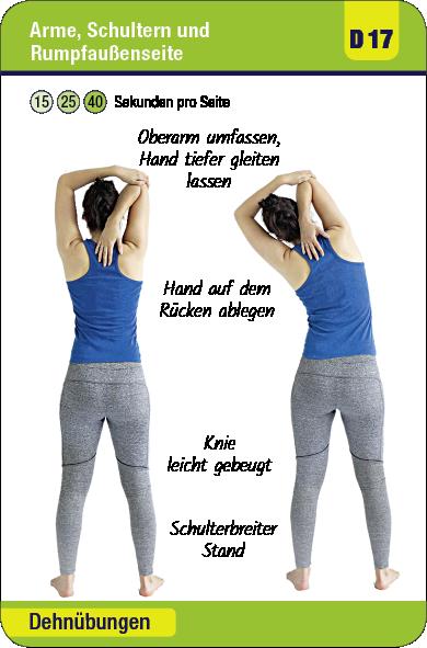 Ubungen-aus-Beweglichkeit_Trainingskarten_mit-Rahmen15