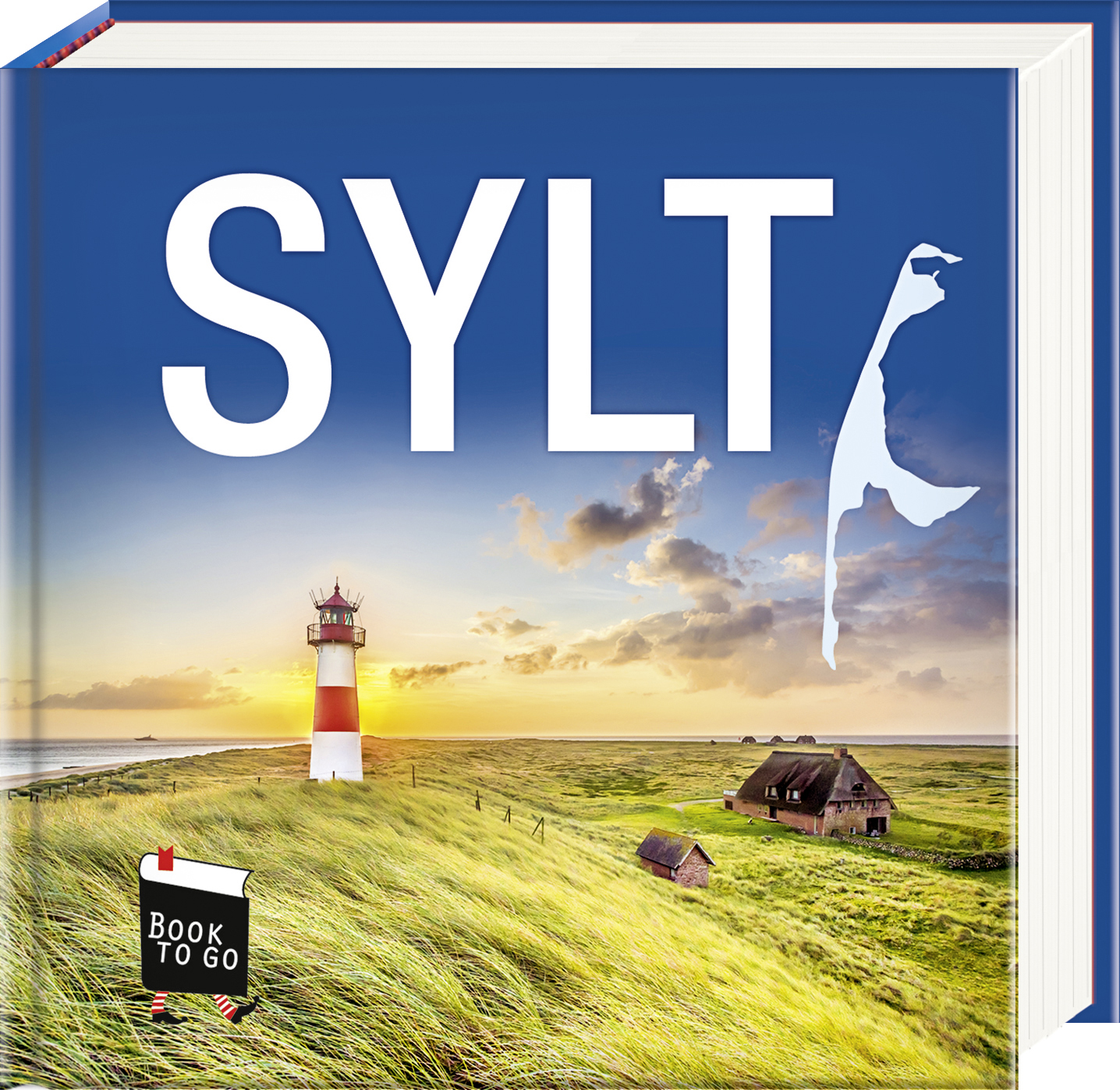 Sylt_Book_to_Go_3DJlCyaYQwDjX17