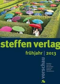 verlagsvorschau_fj2013_cover-200
