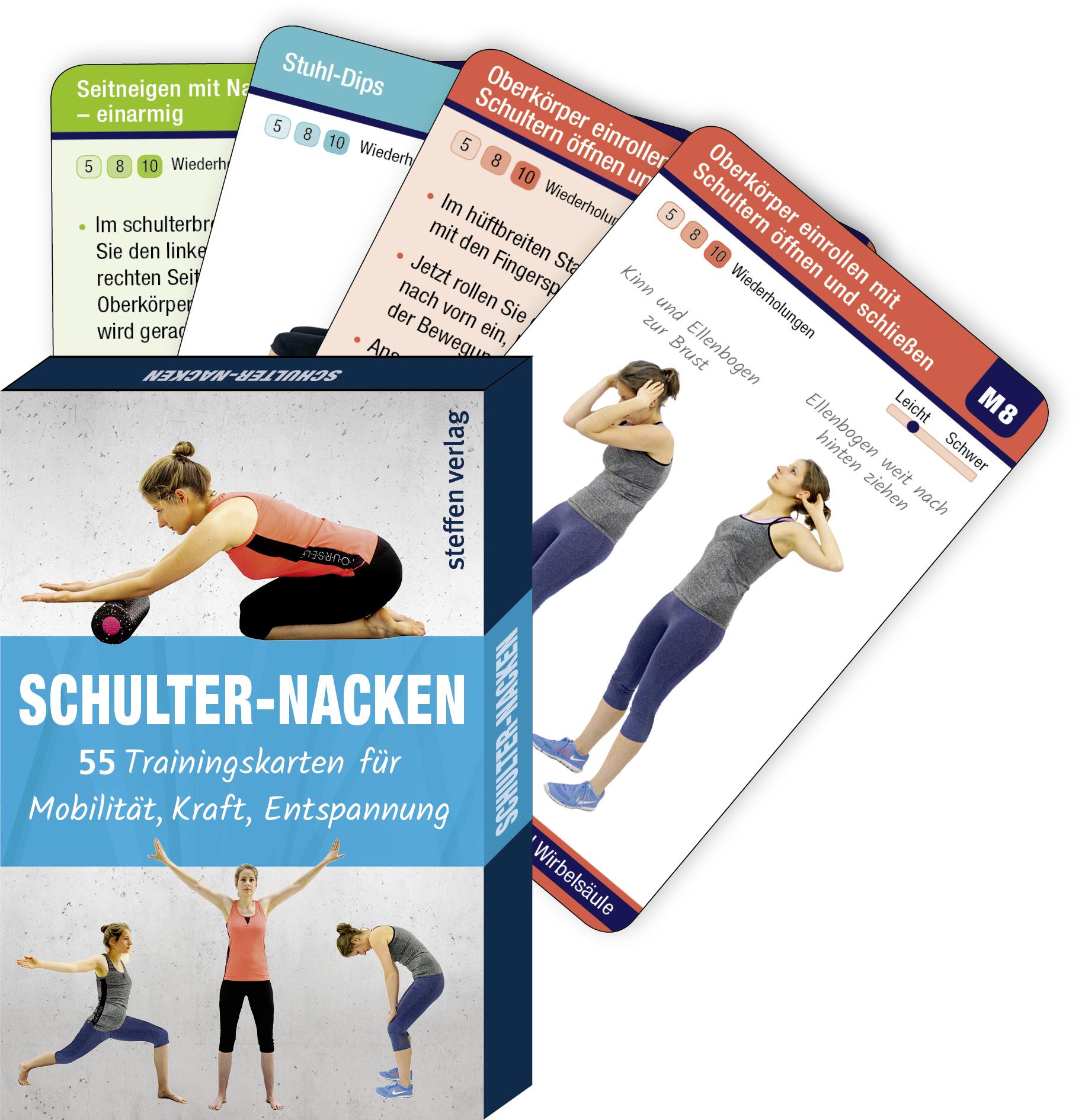 Schachtel-mit-Karten_Schulter-Nacken6Plu84bW6GPuL