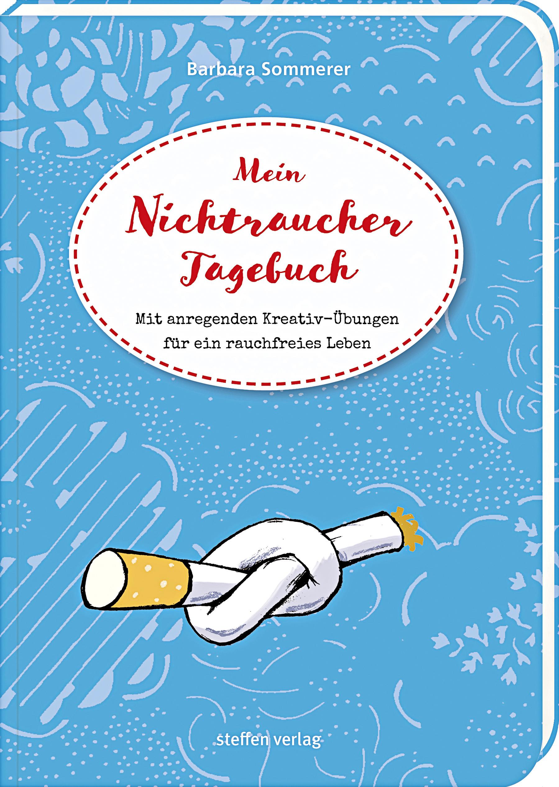 Sommerer_Tessmann_Nichtraucherbuch_3DjxxjVFauqgt9C