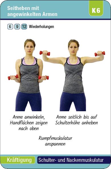 Ubungen-aus-Schulter-Nacken_Trainingskarten_mit-Rand5