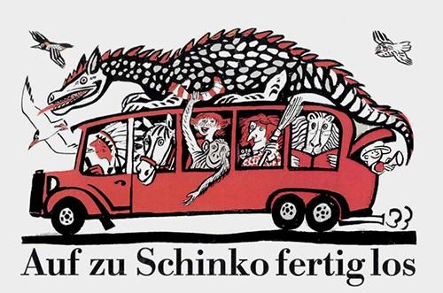 Blog_Schinko