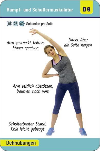 Ubungen-aus-Schulter-Nacken_Trainingskarten_mit-Rand11