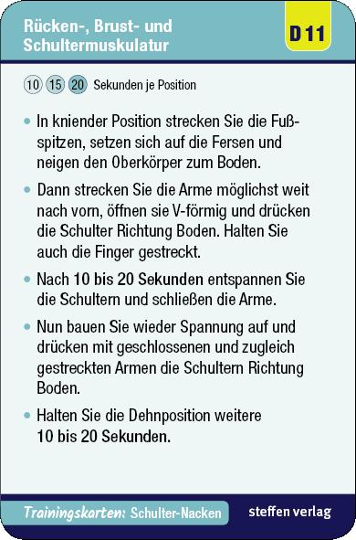 Ubungen-aus-Schulter-Nacken_Trainingskarten_mit-Rand14