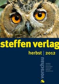 vorschua_cover_herbst2012-200