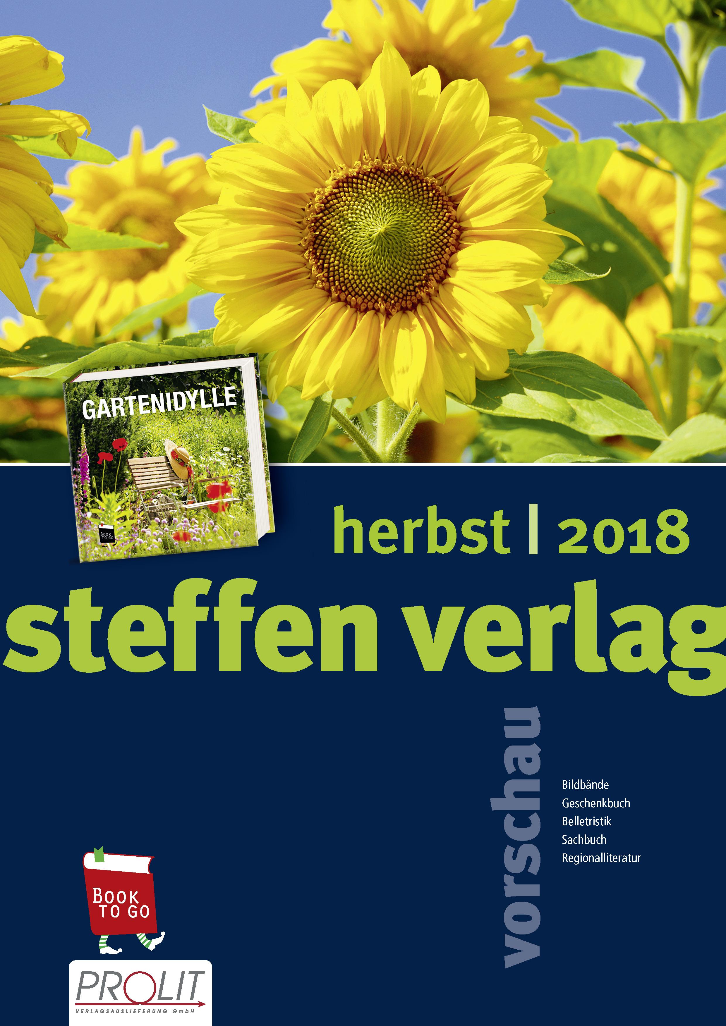 titelseite_vorschau-herbst2018