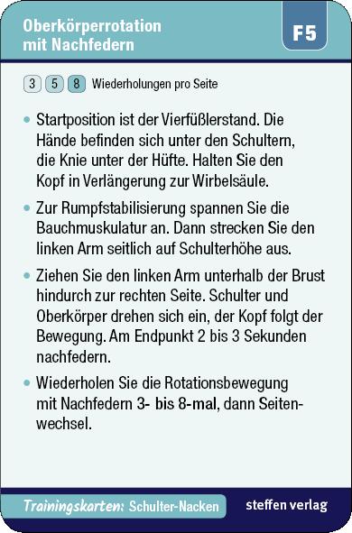 Ubungen-aus-Schulter-Nacken_Trainingskarten_mit-Rand10