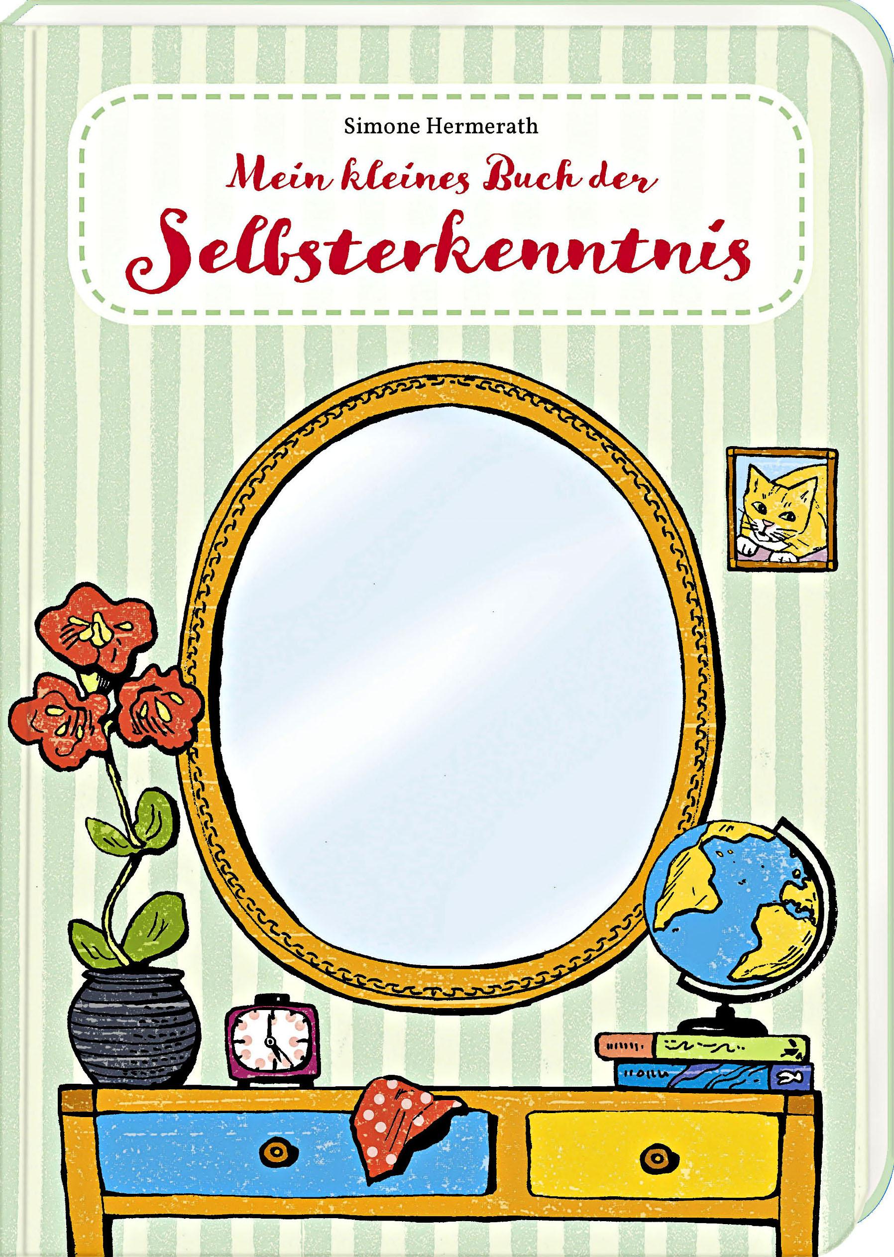Hermerath_Tessmann_Selbsterkenntnis_3D1X6hv5Sxim7m4
