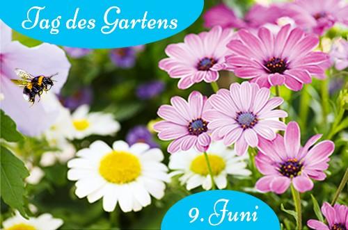 Blog_Tag_des_Gartens