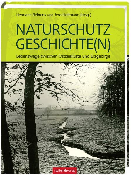 Naturschutzgeschichte(n)
