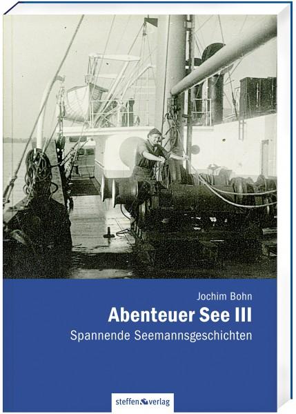 Abenteuer See III