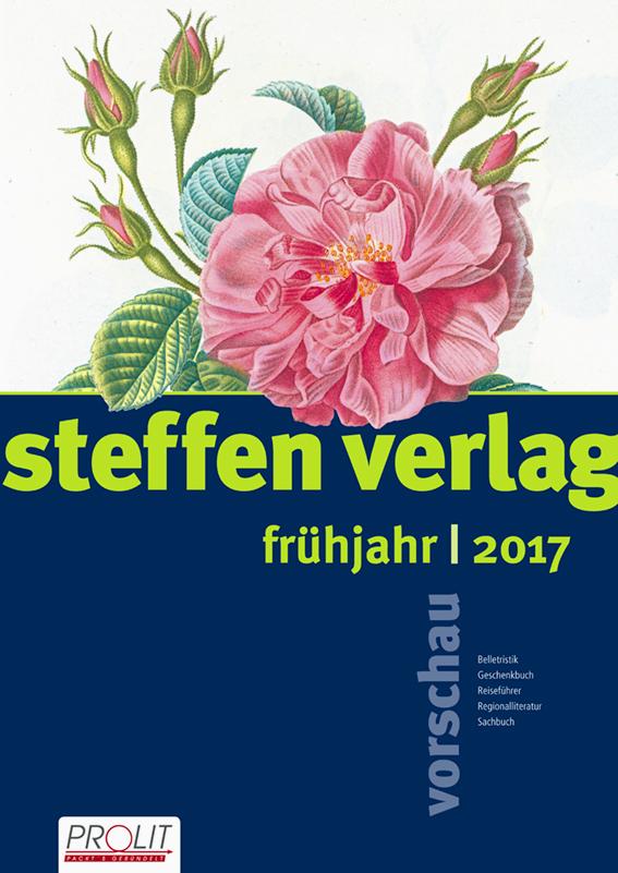 vorschau_fj2017_titelbild