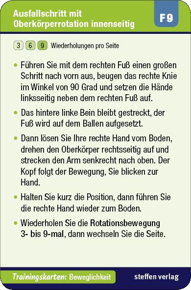 Ubungen-aus-Beweglichkeit_Trainingskarten_mit-Rahmen12