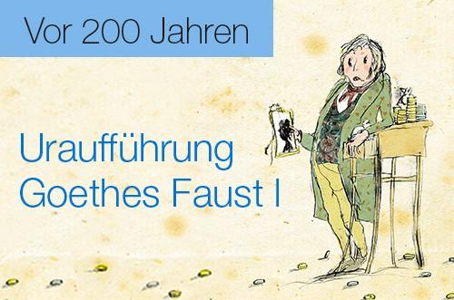 Goethe_Blog