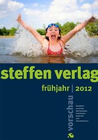 steffenverlag_vorschau_2012_fj-200