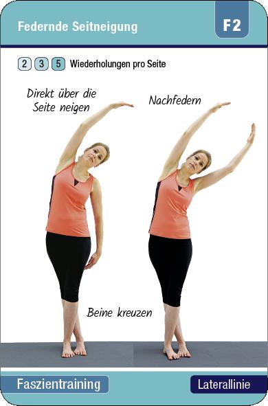 Ubungen-aus-Schulter-Nacken_Trainingskarten_mit-Rand7
