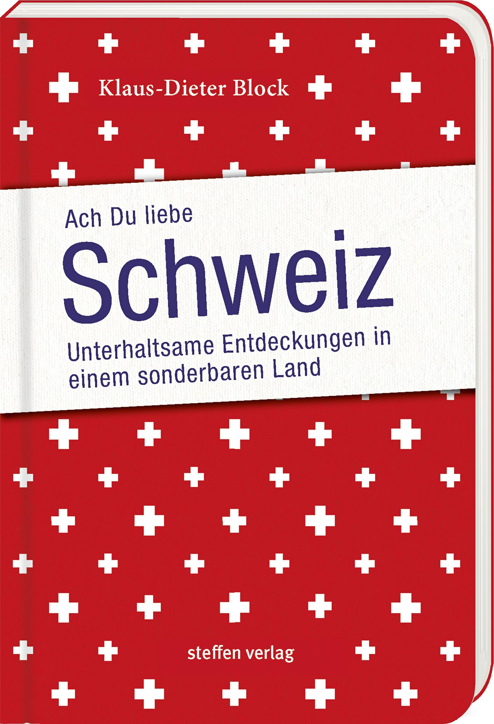 Block_Schweiz_Aufl2A284bVO2CxFrN