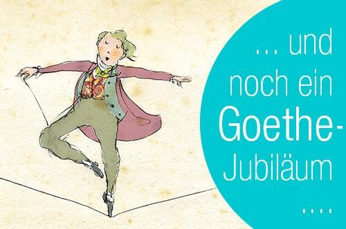 Goethe_Blog_Geburtstag270