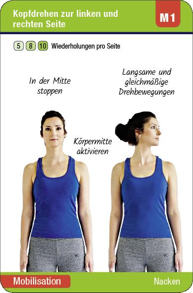 Ubungen-aus-Beweglichkeit_Trainingskarten_mit-RahmenD4O1jUS0SwPIo