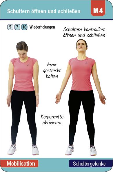 Ubungen-aus-Schulter-Nacken_Trainingskarten_mit-Rand