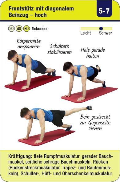 Ubungen-aus-Tiefenmuskualtur_Trainingskarten_mit-Rand7