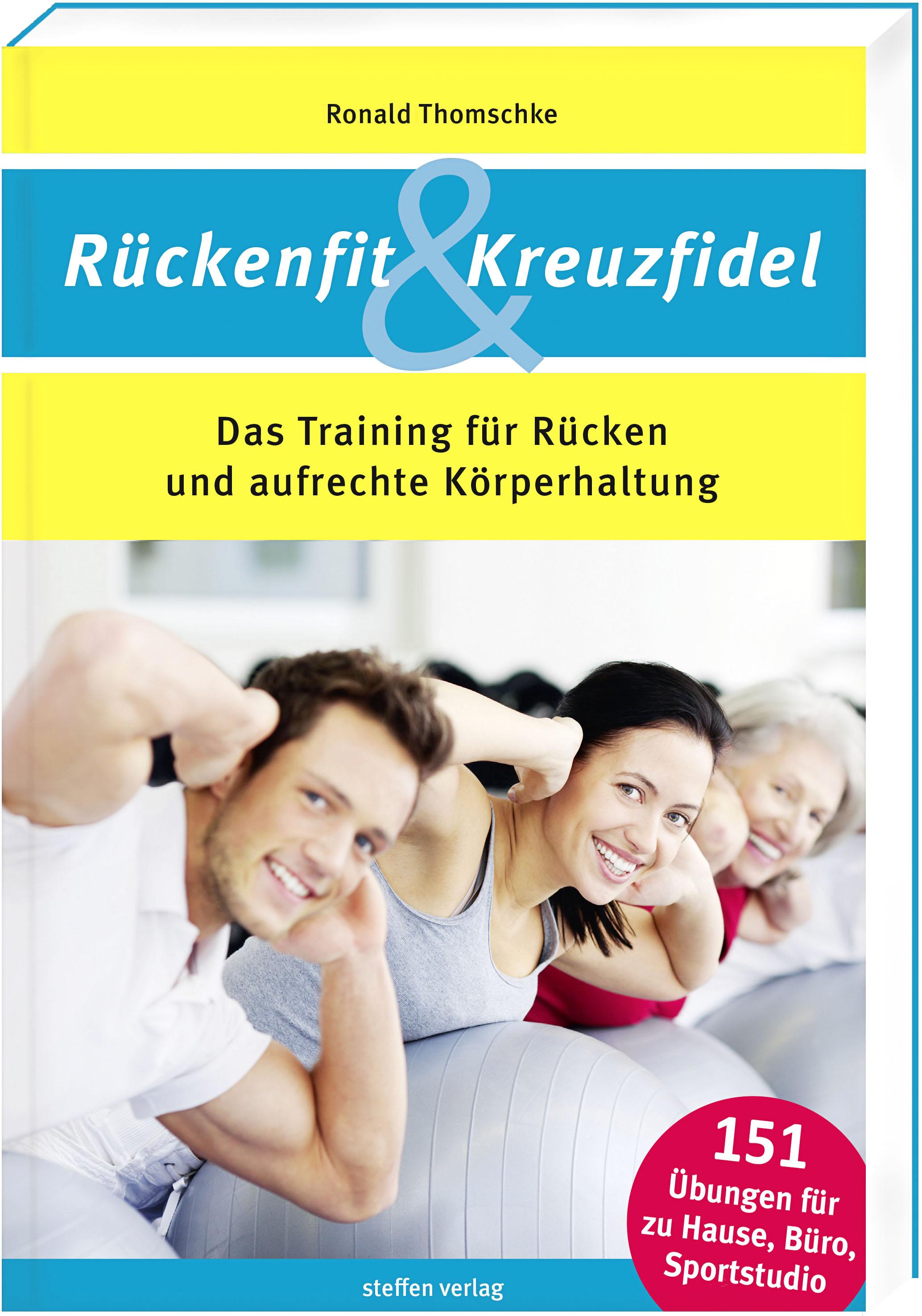 Thomschke_Rueckenfit-Kreuzfidel9En3sSWTltiZD